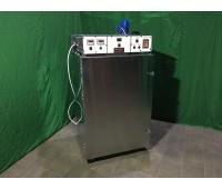 Сушильный шкаф СШ-550-10-100