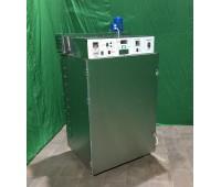 Сушильный шкаф СШ-550-10-120