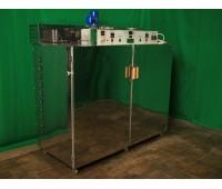 Сушильный шкаф СШ-1100-20-100