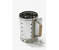 Стартер-буржуйка 5 литров для розжига углей