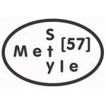 Оборудование, металлоизделия, товары для пикника